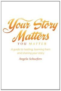 Your-Story-Matters-You-Matter-Book