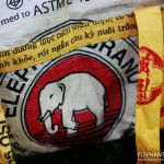 elephant-branded-creating-change