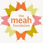 the-meah-foundation-logo